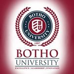 bothouniversity